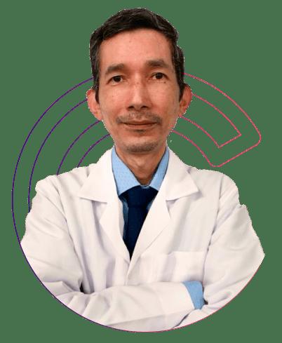 Augusto-quispe-web