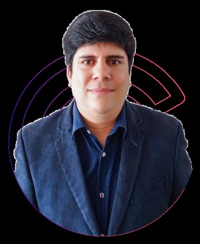 Alejandro-Baumann-web