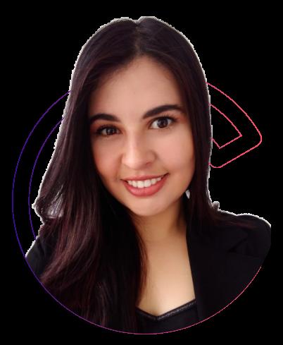Paola-Moya-web