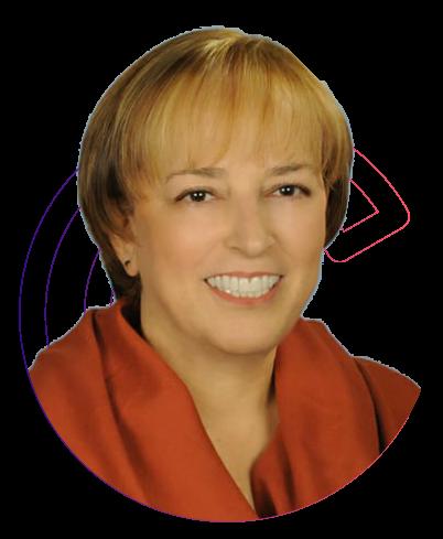maria-deyser-gutierrez-web