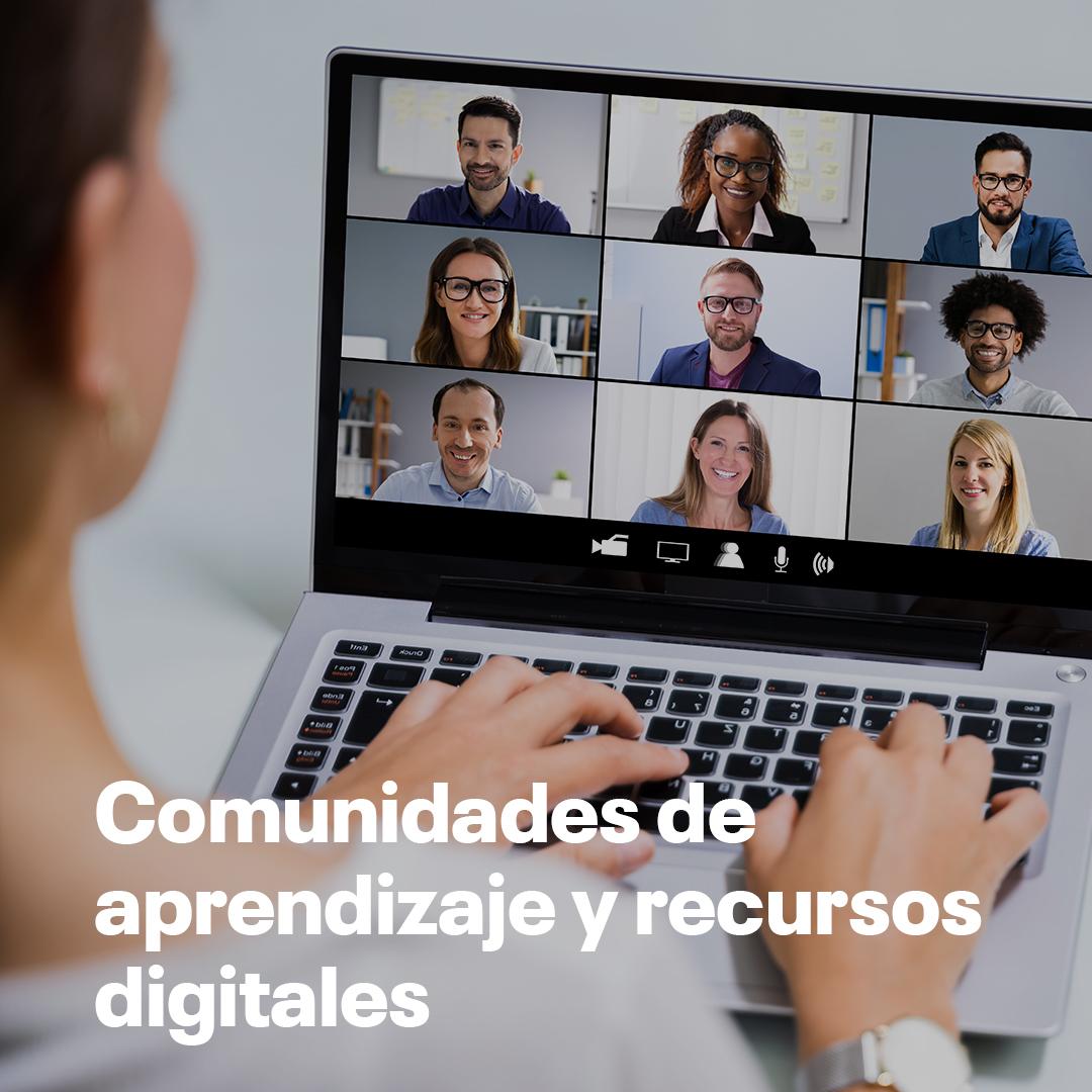 Comunidades-de-aprendizaje-y-recursos-digitales