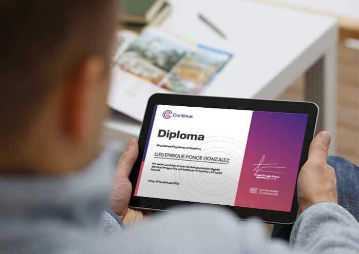diploma-continua