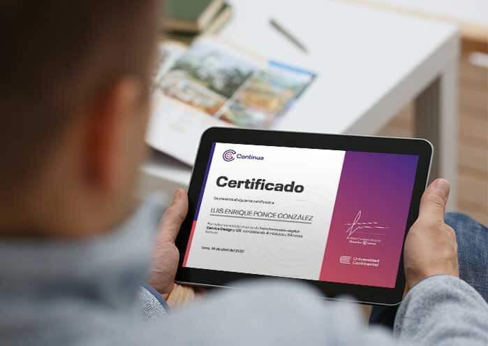 certificado-web