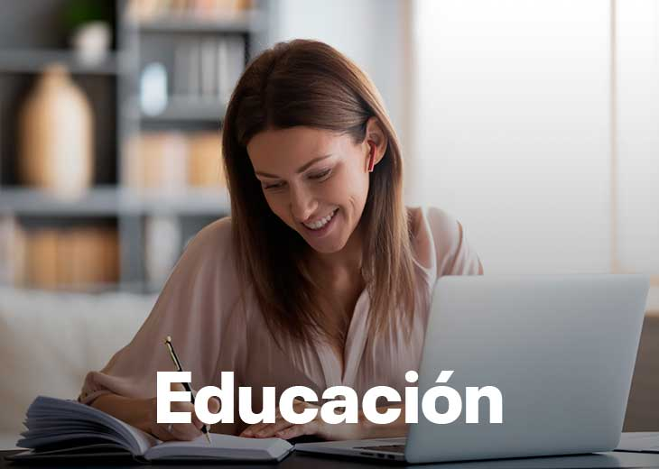 educacion-thumbnail