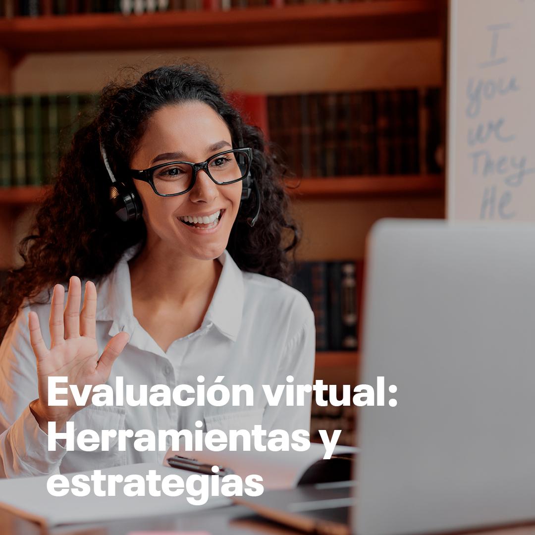 educacion-virtual-herramientas-y-estrategias