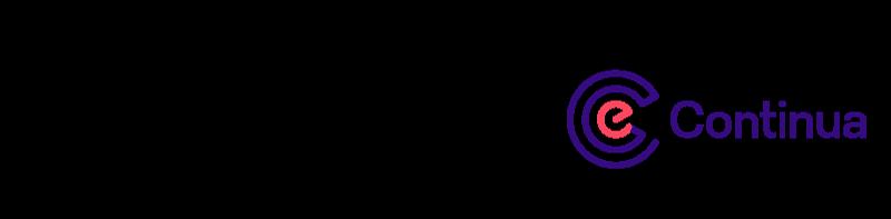 logo-continua-continental-color